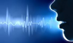 Tốc độ giọng nói