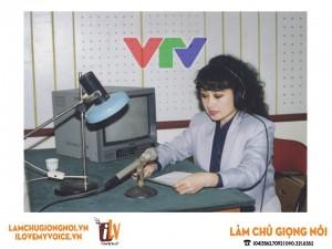 ILV_phatthanh_1