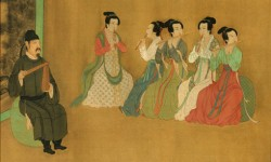 ancient-chinese-social-life-1