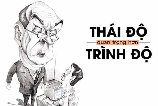 thai-do-hon-trinh-do-1